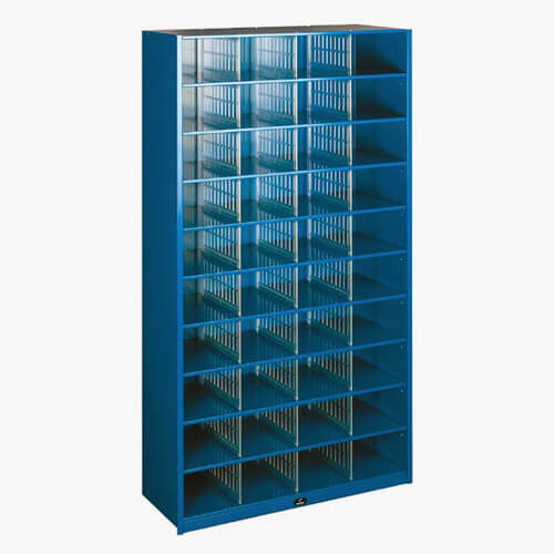 Image Result For Storage Lockers For Sale
