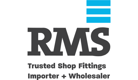 RMS Shop Fittings