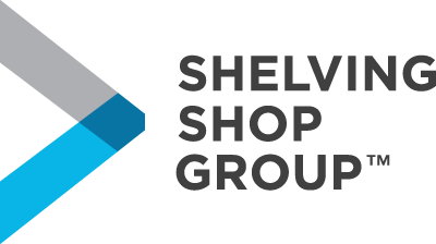 Shelving Shop Group Mobile Retina Logo
