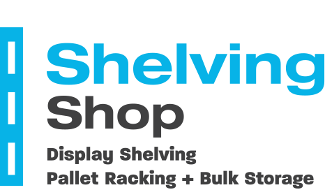Shelving Shop