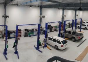 workshop in eurocity