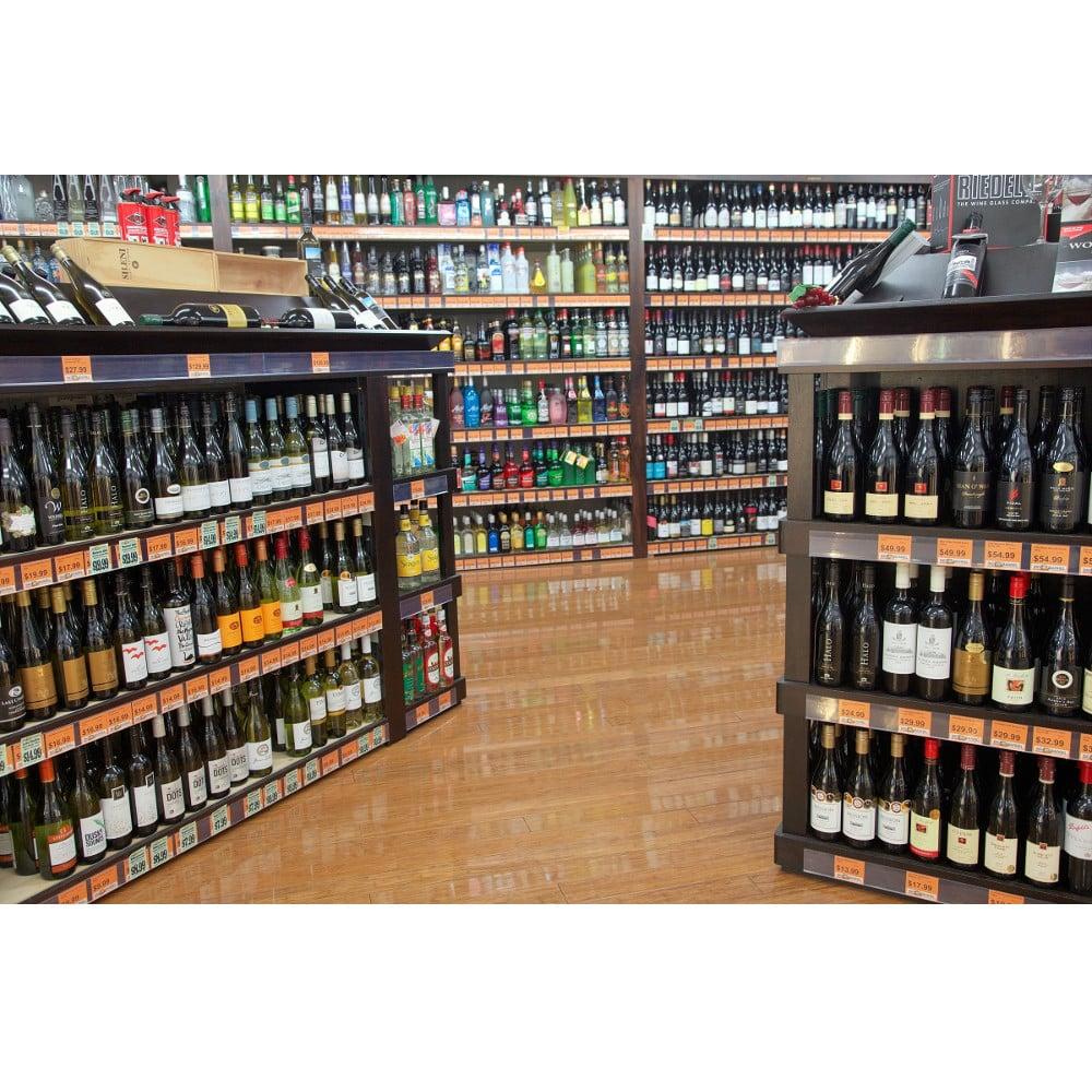 Liquor Shelving Shelving Shop Group