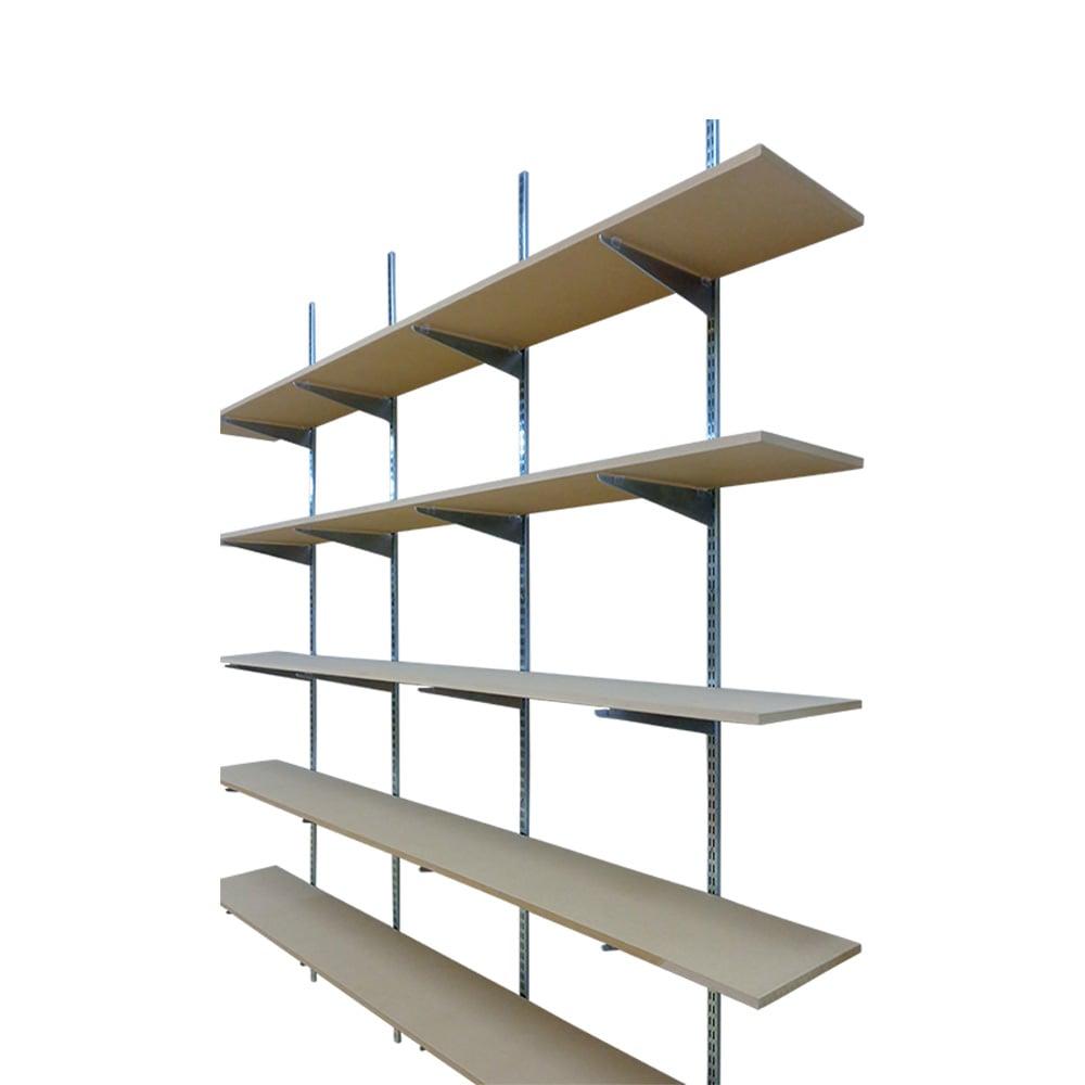 mdf shelf