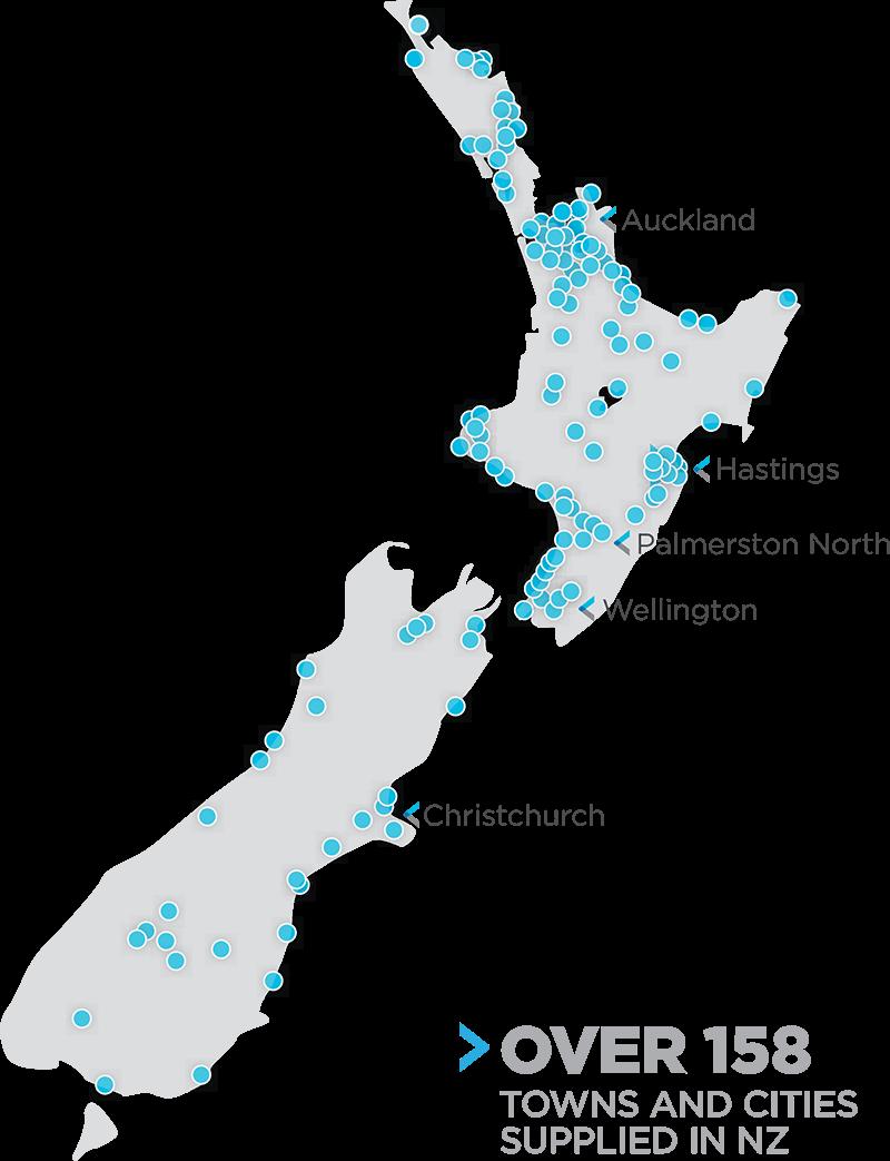 SSG-map