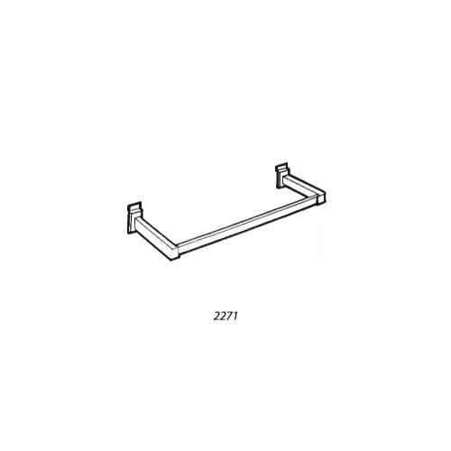 Hang Rails & Accessories