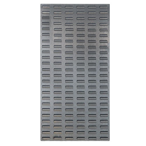 Shelving Shop - Louvred Panel