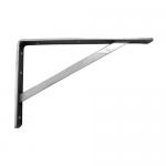 ss-wall-mounted-hd-shelf-brackets