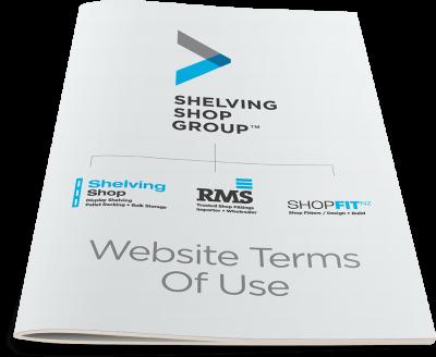 ssg-webterms-pdf